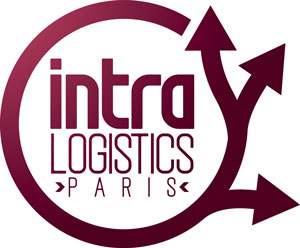 Intralogistics Europe - Handling Equipment Exhibition for Industry and Distribution