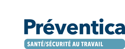 Preventica - Fair for the global mastery of occupational risks